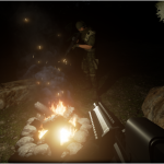 Скриншот The Isle – Изображение 11