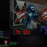 Скриншот Aliens Online – Изображение 8