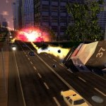 Скриншот Crime Scene: Manhattan – Изображение 16