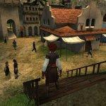 Скриншот Age of Pirates: Caribbean Tales – Изображение 54