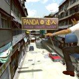 Скриншот Kung Fu Rider
