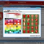 Скриншот Football Manager Live – Изображение 20