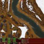 Скриншот Close Combat: Cross of Iron – Изображение 1