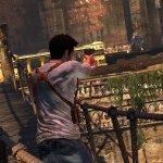 Скриншот Uncharted: Drake's Fortune – Изображение 51