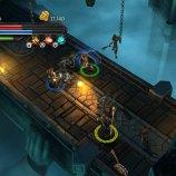 Скриншот Dungeon Hunter: Alliance