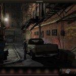Скриншот Art of Murder: FBI Confidential – Изображение 17