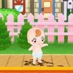 Скриншот Cooking Mama World: Babysitting Mama – Изображение 6