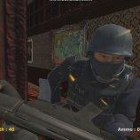 Скриншот Art of Stealth – Изображение 3
