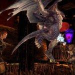 Скриншот Dungeons & Dragons Online – Изображение 200
