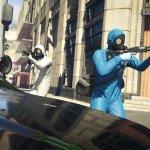 Скриншот Grand Theft Auto Online: Heists – Изображение 56