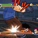 Скриншот Dragon Ball: Revenge of King Piccolo – Изображение 49