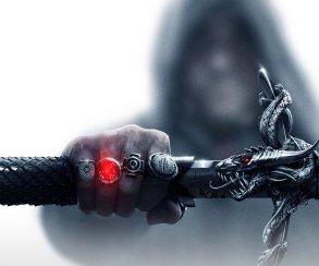 Открытый мир Dragon Age: Inquisition будет «амбициозным» для игроков