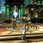 Скриншот PlayStation Move Heroes – Изображение 1
