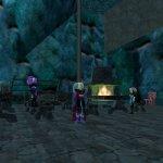 Скриншот KrabbitWorld Labyrinth – Изображение 28
