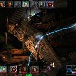 Скриншот The Temple of Elemental Evil: A Classic Greyhawk Adventure – Изображение 55