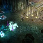 Скриншот Armies of Exigo – Изображение 29