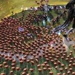 Скриншот Halo Wars 2 – Изображение 3