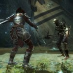 Скриншот Kingdoms of Amalur: Reckoning - The Legend of Dead Kel – Изображение 13