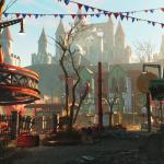 Скриншот Fallout 4 Nuka-World – Изображение 3