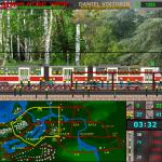 Скриншот Public Transport Simulator – Изображение 7
