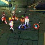Скриншот Zone 4: Fight District