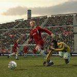 Скриншот Pro Evolution Soccer 4 – Изображение 4