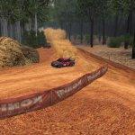 Скриншот Colin McRae Rally 2005 – Изображение 22