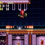 Скриншот Sonic & Knuckles Collection – Изображение 2