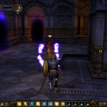Скриншот Dungeon Lords MMXII – Изображение 15