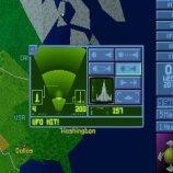 Скриншот X-COM: UFO Defense – Изображение 2
