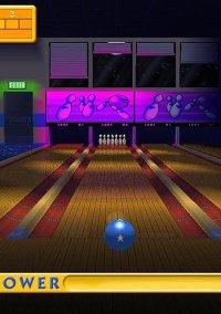 Обложка Party Bowling