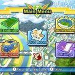 Скриншот Inazuma Eleven Strikers – Изображение 5