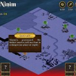 Скриншот Tales of Aravorn: Seasons Of The Wolf – Изображение 11