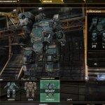 Скриншот MechWarrior Online – Изображение 8