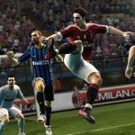 Скриншот Pro Evolution Soccer 2013 – Изображение 27