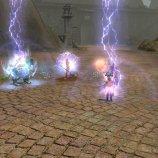 Скриншот Tales of Fantasy