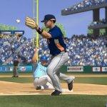 Скриншот MLB 08: The Show – Изображение 45