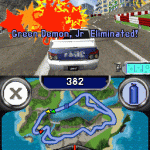 Скриншот Need for Speed Nitro-X – Изображение 2