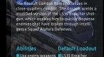 Июньское дополнение Killzone: Shadow Fall добавит кооперативный режим - Изображение 3