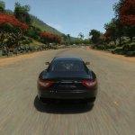 Скриншот Driveclub – Изображение 37