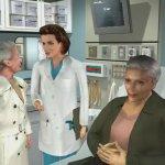 Скриншот Emergency Room: Heroic Measures – Изображение 10