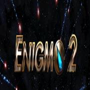 Обложка Enigmo 2