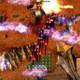Скриншот State of War: Warmonger – Изображение 12