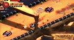 Ремейк Rock n' Roll Racing в 3D - Изображение 7