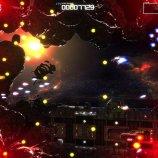 Скриншот Syder Arcade – Изображение 1