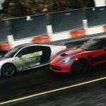 Скриншот Need for Speed: Rivals – Изображение 35