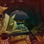 Скриншот Orc Slayer – Изображение 3