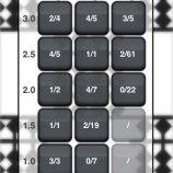 Скриншот Abacus' brain – Изображение 1