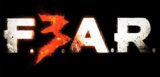 F.E.A.R. 3. Видео #2