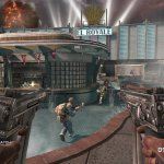 Скриншот Call of Duty: Black Ops - Escalation – Изображение 10